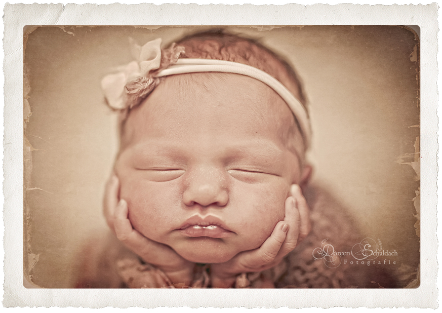 Neugeborenenfotos Berlin