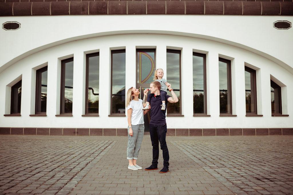 Lifestyle Fotoshooting Frankfurt