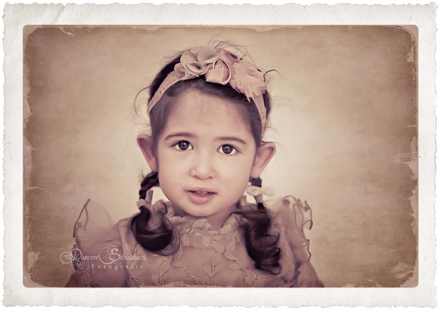 Kinderfotos_potdam
