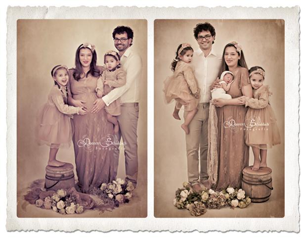 schwangerschaftsfotos babybauchfotos potsdam