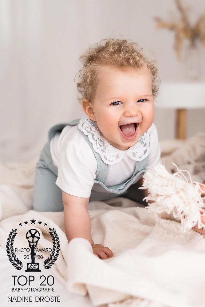 Kategorie-Baby-11