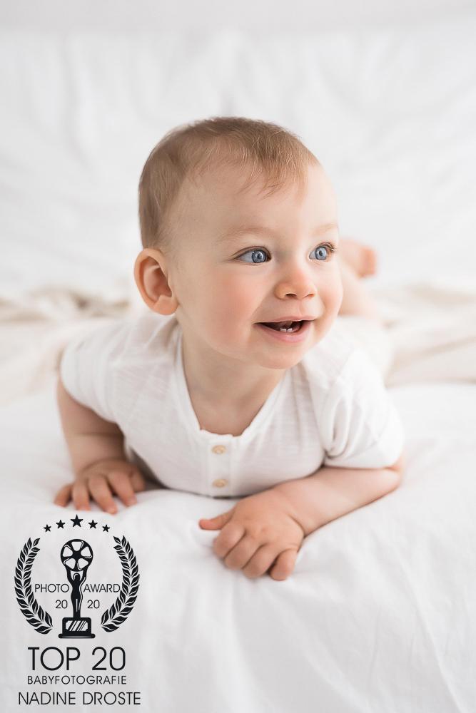 Kategorie-Baby-8