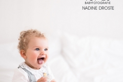 Kategorie-Baby-16