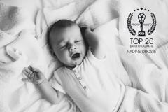 Kategorie-Baby-3