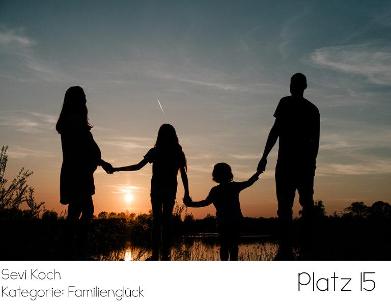 0015_familie