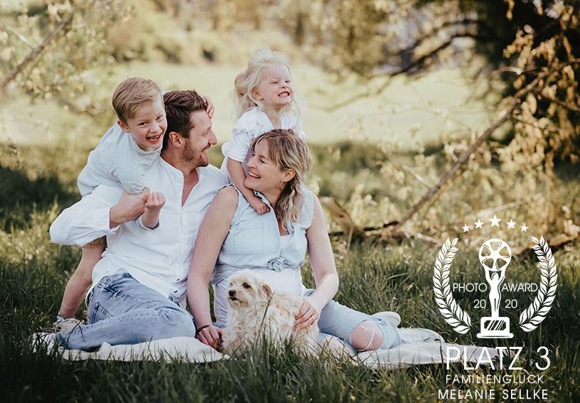 Familienglück-1