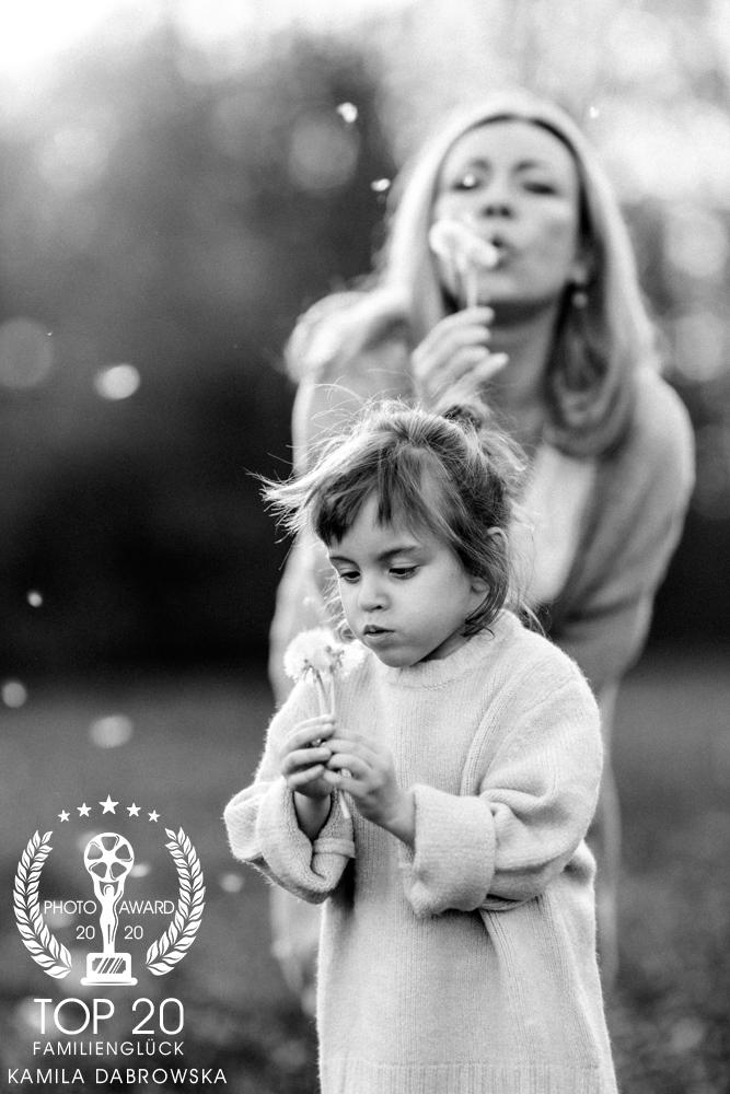 Kamila-Dabrowska-Photography-7-2