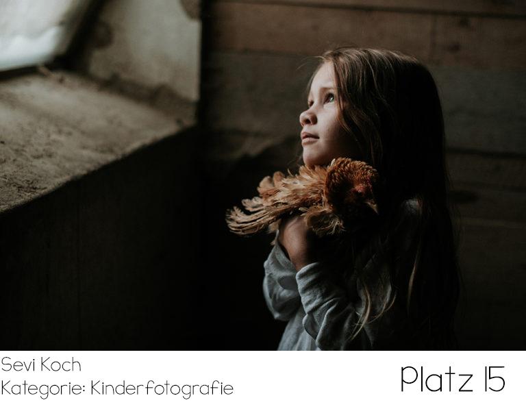 0016_kinder