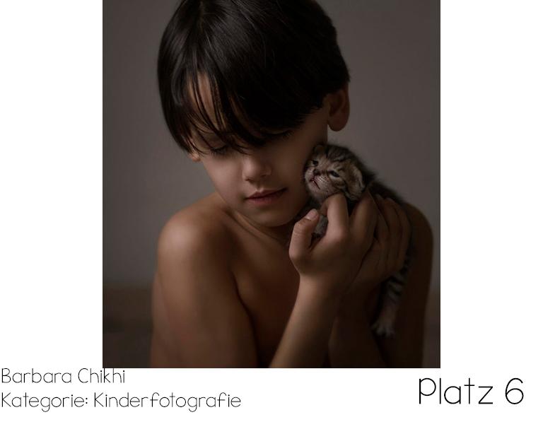 006_kinder