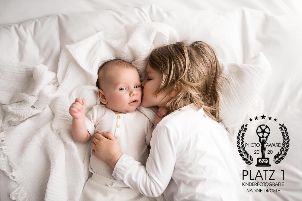 Kategorie-Baby-2
