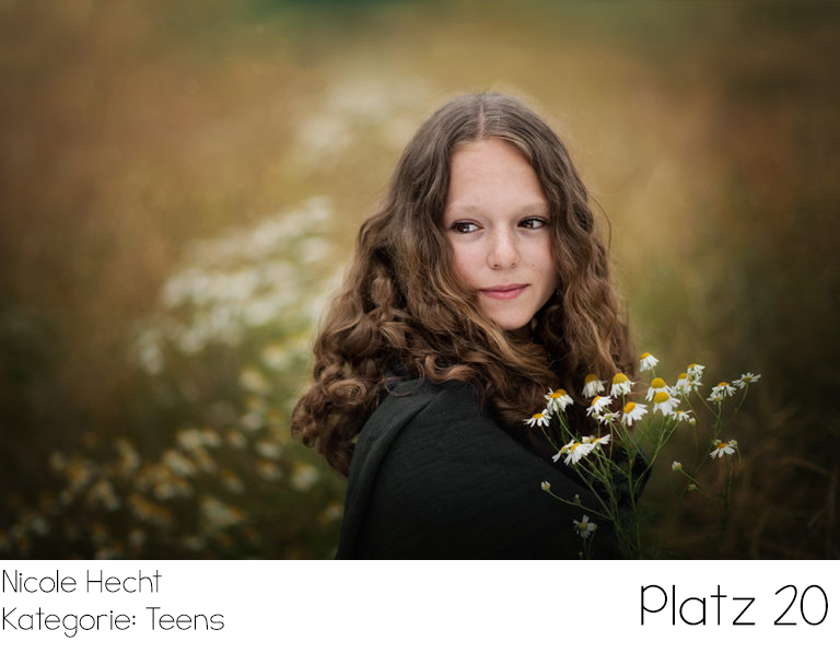 0020_teens