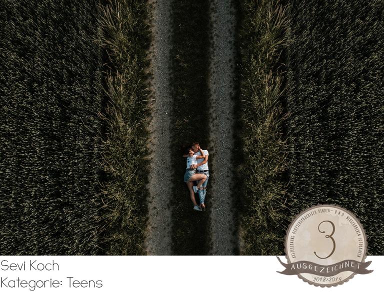003_teens